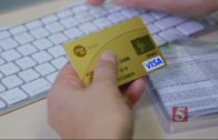 What-Are-The-Best-Prepaid-Cards-For-Consumers