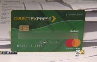 Credit-Card-Fraud-Leaves-Chicago-Woman-In-The-Cold