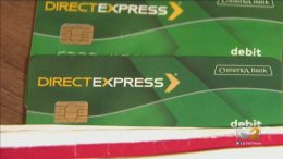 Problems-With-Direct-Express-Debit-Cards-Are-Widespread