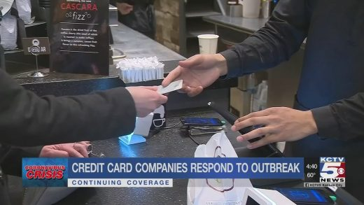How-credit-card-companies-are-responding-to-COVID-19